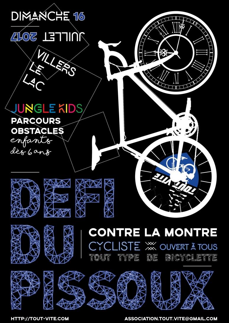 Affiche_Defi_du_Pissoux_2017